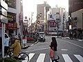 国立市富士見通り001.jpg