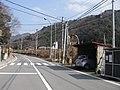 国道300号 湯沢温泉入口 - panoramio.jpg