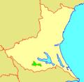 地図-茨城県牛久市-2006.png