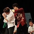 天行健中国武术馆设立20周年纪念慈善演武大会.JPG