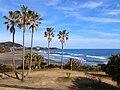 太平洋ドライブインの2F(旧レストラン)からの眺め - panoramio.jpg