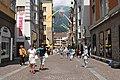 奥地利因斯布鲁克 Innsbruck, Austria China Xinjiang Urumqi, sind - panoramio (39).jpg