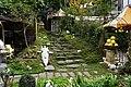 富豪群度假別墅 Full House Resort - panoramio (1).jpg