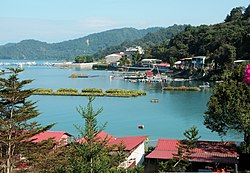 日月潭 Sun Moon Lake - panoramio (15).jpg