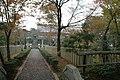 日本京都寺院115.jpg