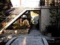 水面廻廊 - panoramio - pier.piner.jpg