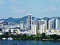 河东新区 - panoramio (2).jpg