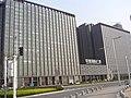 河西中泰广场 - panoramio.jpg