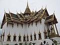 泰国เขต พระนคร曼谷大皇宫 - panoramio (21).jpg