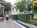 泰国曼谷街景 - panoramio (2).jpg