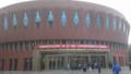 清華大學雙一流.png