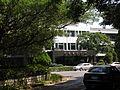 石園醫院(中科院醫務所) - panoramio.jpg