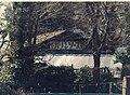 砧線吉沢駅周辺に存在した大阪イカリソース看板.jpg