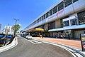 福島駅 - panoramio (17).jpg