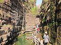 红石峡谷风光 - panoramio (1).jpg