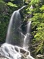 翁の滝 - panoramio.jpg