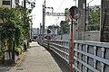 若葉町 - panoramio (4).jpg