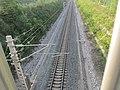 西安长安安哑路望西康铁路2.jpg