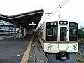 西武秩父駅 - panoramio.jpg