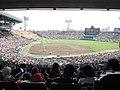 阪神甲子園球場 - panoramio (37).jpg