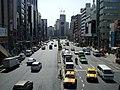 青山通り - panoramio - kcomiida (2).jpg