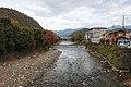 高野川 - panoramio (8).jpg