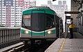 高雄捷運 (15706699551).jpg