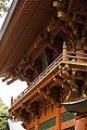 鹿島神宮1 - panoramio.jpg