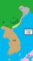 동북 9성.png