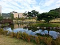 별내은하수물길공원1.jpg