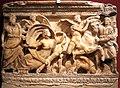 -0115 Aschekiste mit Schleifung der Dirke Altes Museum anagoria.JPG
