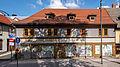 -128 Erfurt-Altstadt Bauliche Gesamtanlage Andreasstraße 5.jpg