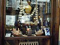 -2014-04-17 Window display in a delicatessen, Segovia, Spain (3).JPG