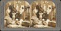 -Group of 13 Stereograph Views of Families and Children- MET DP73503.jpg