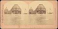 -Group of 3 Stereograph Views of the 1901 Pan American Exposition, Buffalo, New York- MET DP75698.jpg