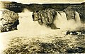 -IDAHO-B-0173- Snake River - Twin Falls (28374646975).jpg