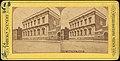 -Pair of Stereograph Views of Chapel Royal, London- MET DP73301.jpg