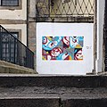 -streetart -porto (24800979281).jpg