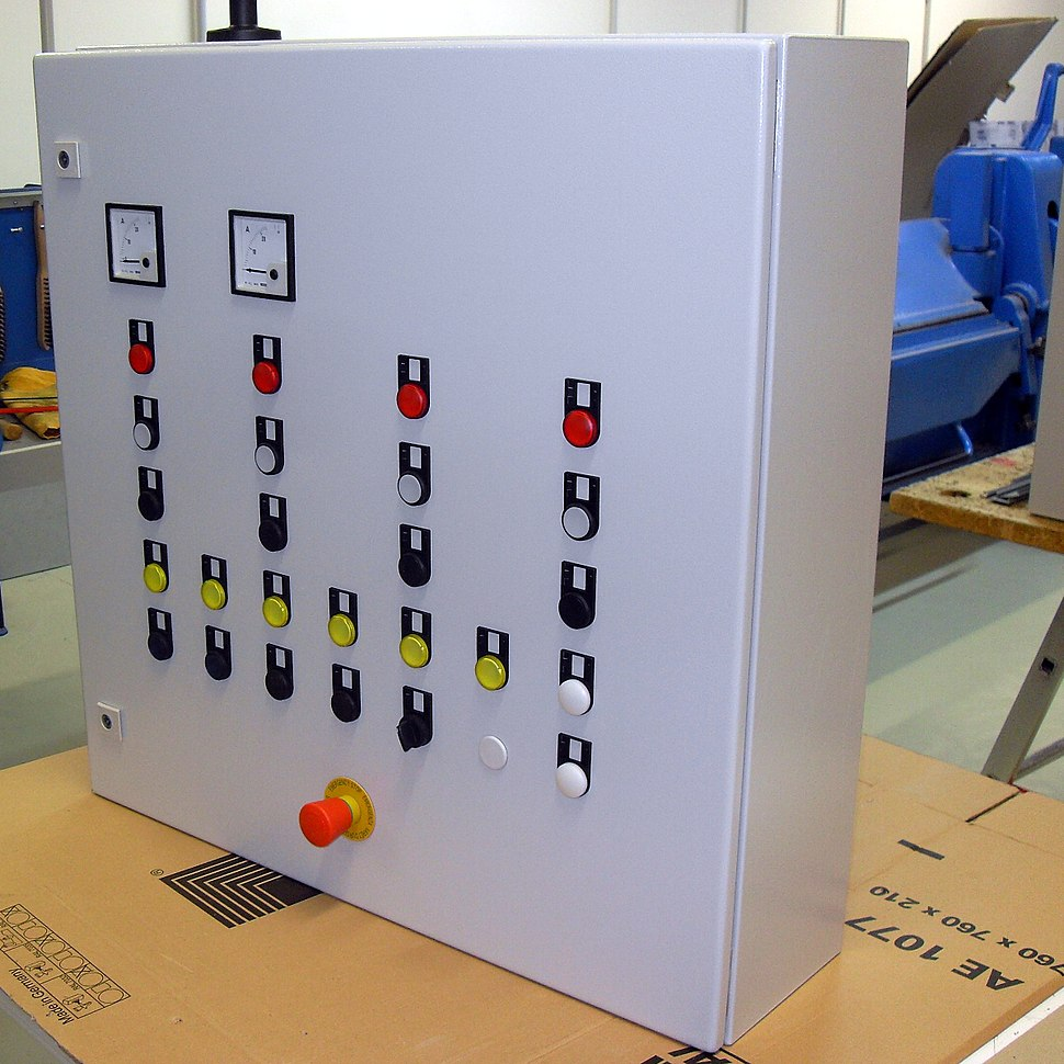 00-bma-automation-operator-panel-with-pushbuttons