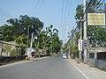 0001San Rafael Angat Provincial Road Enhanced Community Quarantine 37.jpg
