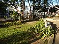 0001jfEast West Bajac-bajac Park Tapinac Olongapo City Zambalesfvf 05.JPG
