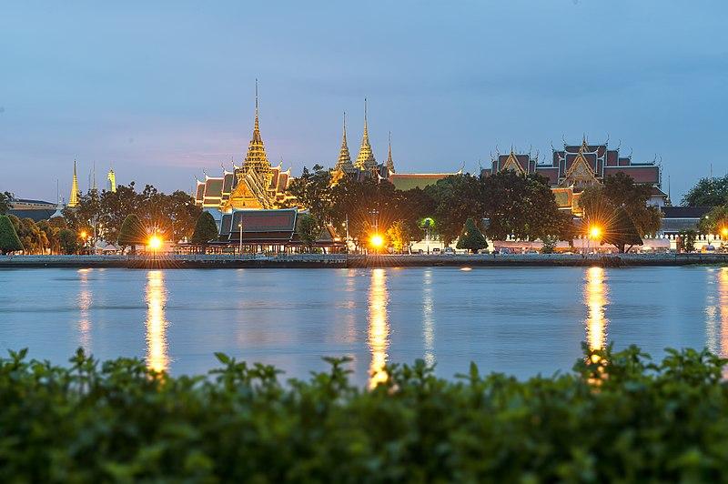File:0005574 - Wat Phra Kaew 007.jpg
