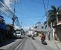 0014Balagtas Guiguinto Bulakan Road 18.jpg