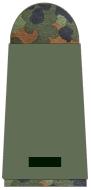 002-Soldat-UA