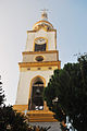 002 Templo de San Esteban Pánuco.JPG