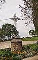 003 Chilly-sur-Salins ( 39110 ).jpg