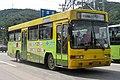 0064 at Baiwangjiayuan (20050803140653).jpg