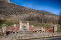 007026 - Medinaceli (8300529493).jpg