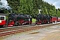 00 3305 Bahnhof Schirke - Brockenbahn.jpg
