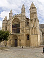 01-Rochester-Cathedral-005.jpg